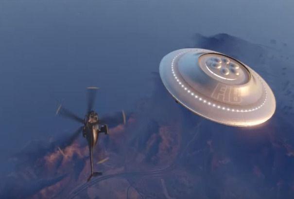 Trucos de Grand Theft Auto 5 para Xbox 360 3
