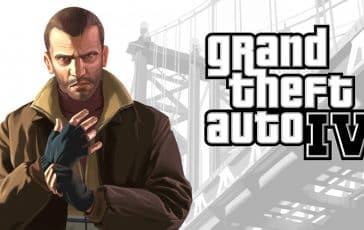 Grand Theft Auto IV: Trucos y secretos para Xbox 360