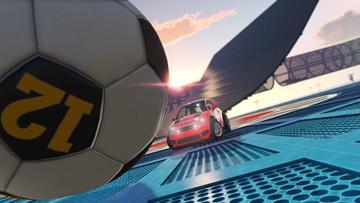 Nuevas actualizaciones de Transform Races & Creator en GTA Online 1