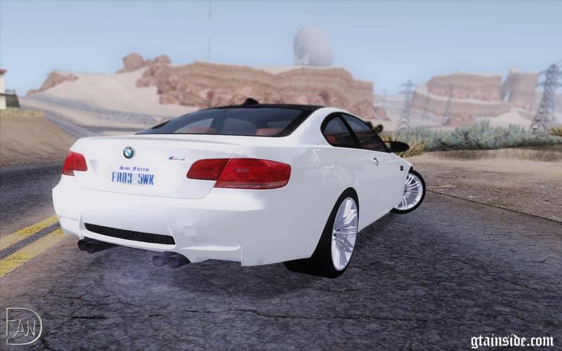 Los Mods de Grand Theft Auto más populares e influyentes 8