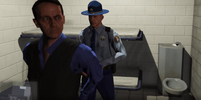 Los Mods de Grand Theft Auto más populares e influyentes 4