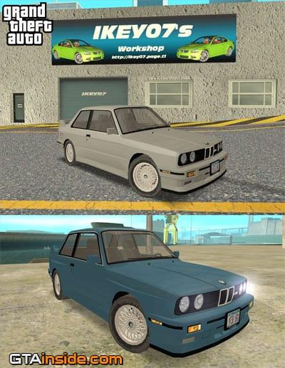 Los Mods de Grand Theft Auto más populares e influyentes 6