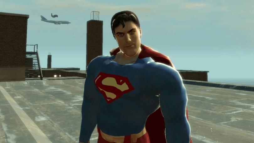 Los Mods de Grand Theft Auto más populares e influyentes 1