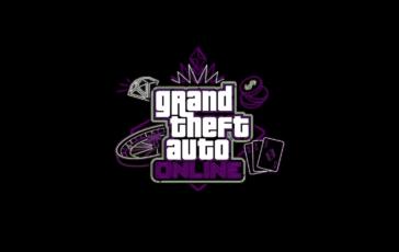 Rockstar Games anuncia oficialmente la actualización del GTA Online Casino con un nuevo logotipo